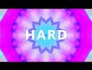 Pink Guy - HARD (Lyric video)
