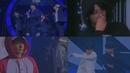 Jikook/kookmin Celos, miradas, toques♡