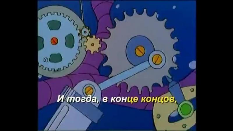 День памяти великого советского детского писателя Николая Николаевича Носова 1908 1976 Остров Дураков из Незнайки на Луне