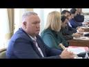 Евгений Куйвашев поблагодарил свердловчан за гостеприимство на матчах ЧМ в Екатеринбурге