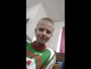 Стас Рябушкин Live