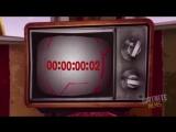 !!!СЛИВ!!! Что покажет телевизор в конце таймера?