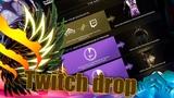 Warframe обзор: Twitch drop (summer 2018).