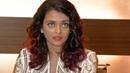 Aishwarya Rai Bachchan gives befitting reply to trolls body shamers