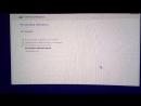 За 8 минут установка Windows 10 на SSD Samsung EVO 960