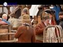 """ТРК """"Тобольское время"""" о трейлере, монтаже и двух версиях фильма """"Тобол"""""""
