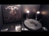 Whitechapel This is Exile LP Stream