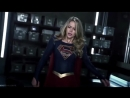 Kara danvers/supergirl vine