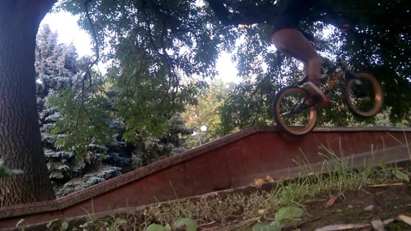 BMX MOGILEV