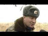 ПОЗДРАВЛЕНИЕ с Рождеством от Юрия Буданова