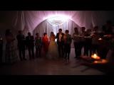 Традиция на свадьбу