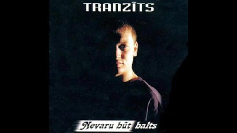 Tranzits Nevaru But Balts 360