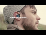 SE_Earphones_social_video_hiker