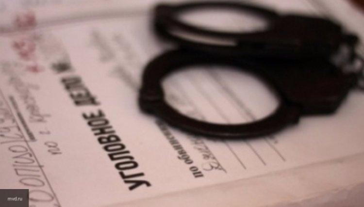 8ETrL4DNOgA - Закончено расследование в отношении жительницы Белово. 19 июля ей предъявлено