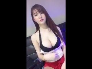 Russian Hot Girl