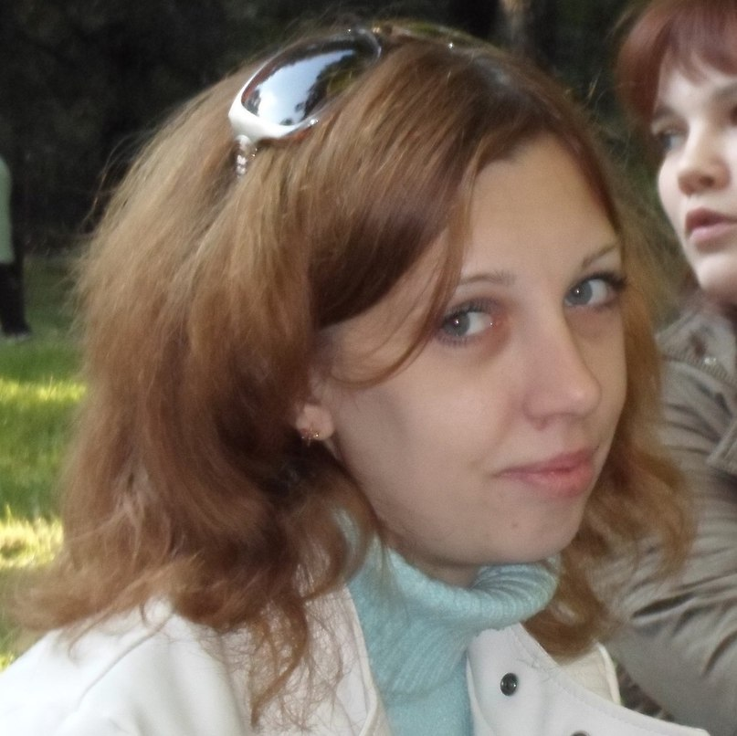 Наталья Журавлева |