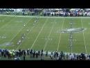 NFL 2017-2018 / NFC Divisional Playoff / Atlanta Falcons - Philadelphia Eagles / 1Н / 13.01.2018 / EN