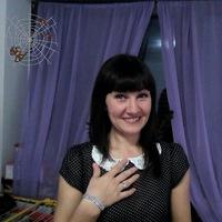 Ольга Булаева