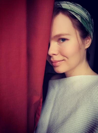 Hanna Dobrowolski