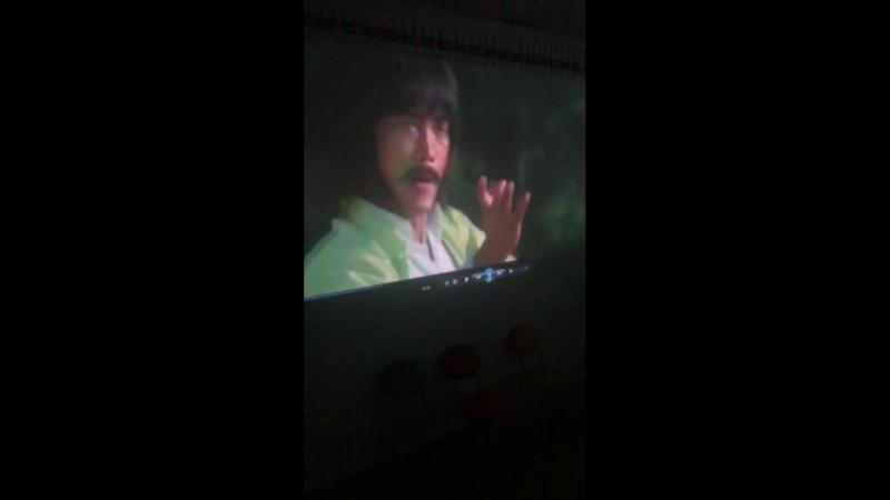 Озвучиваем фильм с Джекки Чаном смотреть онлайн без регистрации