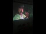 Озвучиваем фильм с Джекки Чаном!))
