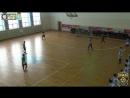 MFL_Quarterfinal_Soyuz-Parus-KAZ_2-5_(first_game)