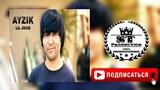 Ayzik Lil Jovid x C.One - Дархои пушида 2018 ST