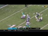 Christian McCaffreys 97 Yards on 9 Touches vs. NY! _ Panthers vs. Jets _ Wk 12 Player Highlights