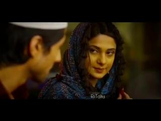 A Z __ Yeh pyaar nahi to Kya hai