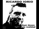 Ricardo Iorio Ritmo y Blues con Armonicas