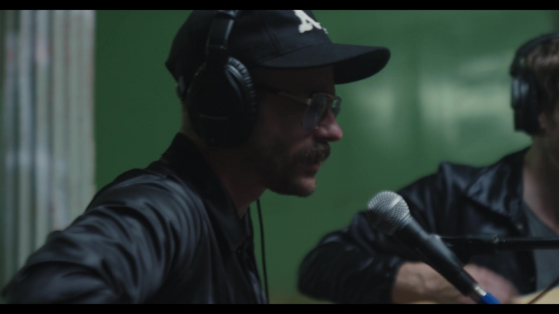 Portugal.The Man - Feel It Still ('17 Stripped Down Session)