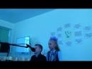 Дети читают стихи о Боги