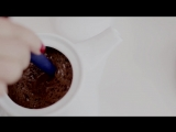 UKO Coffee