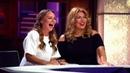 Где логика Comedy Woman VS Comedy Radio, 2 сезон, 21 выпуск 09.10.2016