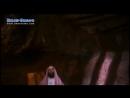 Истории о пророках 30 из 30_ Заключение