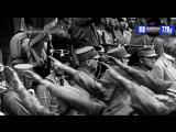 Тайны Чапман. Выпуск от 21.12.2017. Наследники третьего рейха(HD)