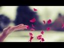 Axel Rudi Pell - Don't say goodbye