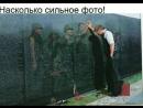 ВИТЯ МАТАНГА- УДАЛИ МЕНЯ В КОНТАКТЕ.mp4