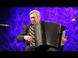 Интродукция и токкатина памяти Д. Д. Шостаковича. Музыка А. На Юн Кин, авторское исполнение