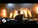 DJ MAG 2018 - Mike Williams