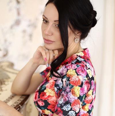 Наталья Курашева