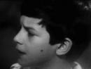 Былое и думы(1-я серия)Детство.1972 год. Телеспектакль