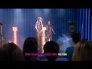 Jim y Yam cantan A rodar mi vida Momento Musical (con letra) Soy Luna