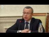 Новосибирская область вошла в топ-10 регионов России по количеству выигранных президентских грантов