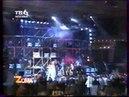 Стрелки На вечеринке 1997г.mpg