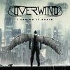 OVERWIND - Modern Metal