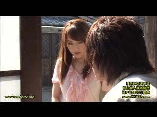 Akiho yoshizawa [pornmir, японское порно вк, new japan porno, cheating wife, featured actress, minimal mosaic]