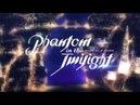 Phantom in the Twilight представление персонажа Люка