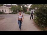 Hideaway по кавказски (хорошее настроение, юмор, смешное видео, похищение, кавказская пленница, такси, девушка танцует, утащили)