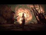 Alice- Madness Returns demo trailer